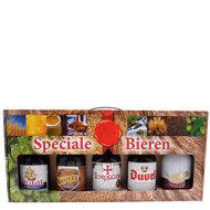 ... online je speciaal bier in de bierwinkel van Speciaalbierpakket.nl: speciaalbierpakket.nl/biergeschenk-speciale-bieren-5-fles
